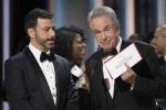 Ai là 'thủ phạm' thực sự của sự cố bi hài tại Oscar?