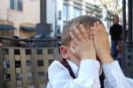 Cắn móng tay, hát trong khi tắm: Những thói quen tưởng chừng xấu lại mang tới lợi ích bất ngờ
