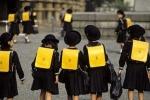 Người Việt cho con vào học lớp 1 ở Nhật Bản: Những chuyện chưa kể