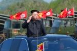 Mỹ dịu giọng, muốn dùng cấm vận đối với Triều Tiên