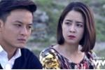 Người tình của Lê Thành 'Người phán xử': Tôi không sợ vợ Hồng Đăng ghen