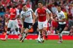 Vòng 11 ngoại hạng Anh: Man United buộc phải chiến thắng, chờ đại chiến Arsenal vs Tottenham