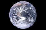 Trái Đất đang ở trong đợt 'đại tuyệt chủng' thứ 6
