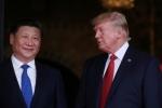 Mỹ chuẩn bị các lệnh trừng phạt mới nhằm vào doanh nghiệp Trung Quốc