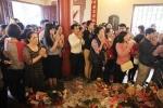 Hòa thượng Thích Bảo Nghiêm: 'Dâng sao giải hạn không có trong giáo lý nhà Phật'