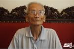 Luật sư chỉ ra biện pháp xử lý bi kịch gia đình Huỳnh Văn Nén hậu án oan sai