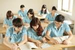 Lần đầu thi Giáo dục Công dân: 'Chưa bao giờ học sinh hào hứng học đến thế'