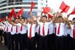 Triều Tiên thừa nhận gặp nhiều khó khăn do lệnh trừng phạt