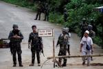 Philippines phát hiện nhiều thi thể thường dân bị chặt đầu ở Marawi