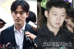 Vì sao showbiz Hàn bị bủa vây bởi những scandal sex rúng động?