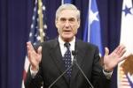 Mỹ bổ nhiệm cựu giám đốc FBI điều tra Tổng thống Trump