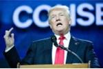 Quốc hội Mỹ khóa mới họp phiên đầu tiên, đề xuất bỏ Obamacare