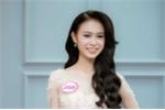 5 nhan sắc sáng giá của ngôi vị Hoa hậu Việt Nam 2016