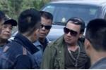 Người phán xử tập 12: Phan Hải mắng kẻ thù 'tráo trở, chết chẳng xin phép ai'