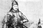 Bí ẩn quanh ngôi mộ thứ phi vua Quang Trung trong rừng Cấm