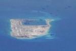 'Trung Quốc 'tự bắn vào chân' khi bỏ qua phán quyết về Biển Đông'