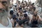 Cuộc săn lùng chiến binh IS lẩn trốn giữa Mosul vừa giải phóng
