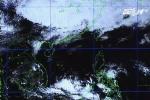 Lý giải thời tiết thất thường trong tháng 3 ở miền Bắc