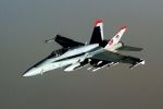AIR_F-18C_USMC_lg 13