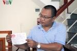'Tự nguyện' nộp 2 triệu đồng khi sinh con thứ 3 mới có giấy khai sinh