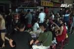 Đài Loan: Mất điện đột xuất 4 phút, dân được đền 200 tỷ đồng