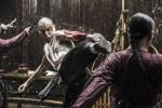 Sao 'Hoàng Phi Hồng' đắc tội với Thành Long vì Lý Liên Kiệt