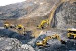 Khai thác mỏ sắt Thạch Khê: Không nên tiếp tục sai lầm