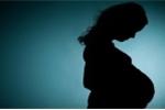 Bị cưỡng bức, bé gái 10 tuổi sinh con vì bị cấm phá thai