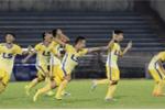 U17 Quốc gia: Thắng Hà Nội T&T, Đồng Tháp gặp PVF ở chung kết