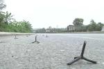 'Đinh tặc' ở Thanh Hóa rải đinh 5 đầu gớm ghiếc dày đặc quốc lộ