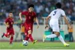 Video: Báo Hàn chỉ ra lý do Xuân Trường xuất sắc khi đối đầu Ngôi sao K-League