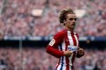 Tin chuyển nhượng 27/5: Lộ diện yêu cầu của Mourinho, sao AS Monaco lật kèo