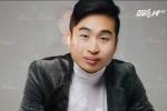 Bi hài chàng trai bị từ chối cấp hộ chiếu vì mắt một mí