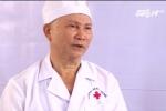 Bác sĩ kể lại việc gây mê cho bệnh nhân chết tại Bệnh viện Trí Đức