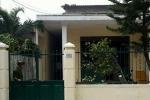 Sát thủ người Trung Quốc giết người tại Đà Nẵng: Tình tiết mới nhất