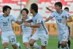 BLV Quang Huy: U19 Việt Nam có cửa thắng U19 Nhật Bản