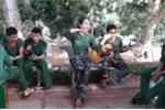 phung-lan-huong (1)