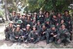 phung-lan-huong (3)