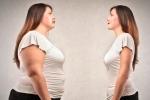 Singapore thưởng 27 triệu đồng/tháng cho người dân giảm cân