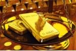 Giá vàng hôm nay 2/7 án binh bất động, nhà đầu tư có nên mua vào?