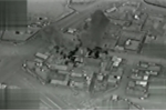 Mục tiêu IS tan tành dưới làn bom, tên lửa không kích của Nga, Thổ Nhĩ Kỳ