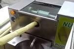 Hóa ra công thức nước mía siêu rẻ = đường + nước lã
