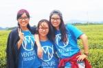 Hành trình giành học bổng Mỹ 6 tỷ đồng của cô gái nghèo vùng núi Hương Sơn