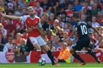 Dự đoán vòng 27 ngoại hạng Anh: MU đại thắng, Liverpool chia điểm cùng Arsenal