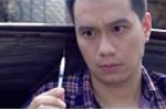 Người phán xử tập 41: Phan Hải tự sát