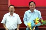 Bí thư Hậu Giang: 'Không được thông tin về thâm cung bí sử của PVC'