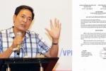 Chủ tịch CLB Hải Phòng: Ban kỷ luật 'không biết luật'