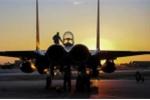 Thổ Nhĩ Kỳ đóng cửa căn cứ không quân, doanh trại tham gia đảo chính