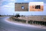 Còn một ngôi mộ tập thể liệt sĩ ở Tân Sơn Nhất: Lộ diện bằng chứng quan trọng