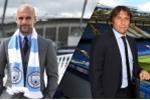 Tin chuyển nhượng 25/7: Man City, Chelsea điên cuồng mua sắm